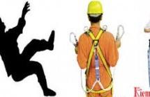Tư vấn giám sát an toàn