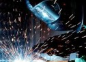 Thông tư 27 quy định về công tác huấn luyện an toàn lao động, vệ sinh lao động năm 2013
