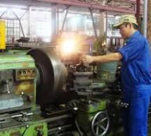 Luật – Thông tư 27/2013 về huấn luyện an toàn lao động