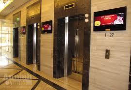 kiểm định an toàn-tiêu chuẩn kiểm định an toàn thang máy