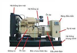huan-luyen-an-toan-may-phat-dien-diesel-an-toan-van-hanh-3