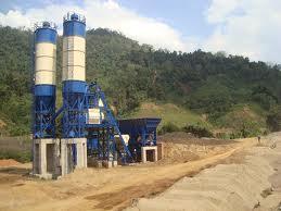 huan-luyen-an-toan-van-hanh-may-tron-be-tong-betong-2