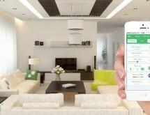Kiểm định an toàn điện | Kiểm định an toàn điện hệ thống điện thông minh