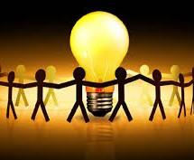 Kiểm định an toàn điện  | Điện là gì ? Kiểm định an toàn điện là gì ?