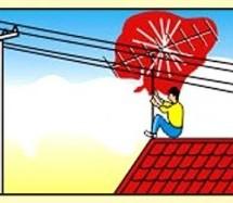 Kiểm định an toàn điện | Các biện pháp đề phòng tai nạn điện và hỏa hoạn khi sử dụng điện
