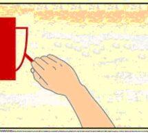 Kiểm định an toàn điện | Hướng dẫn biện phấp an toàn điện