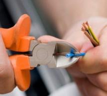 KIỂM ĐỊNH AN TOÀN ĐIỆN | Kỹ thuật lắp đặt điện | Kiểm định an toàn điện gia đình