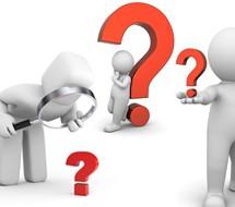Kiểm định bình nén khí | Tại sao kiểm định bình nén khí ?| Kiểm định bình nén khí như thế nào ?
