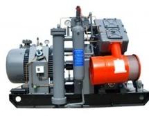 Kiểm định bình nén khí | Hướng dẫn sử dụng hệ thống khí nén máy cao áp