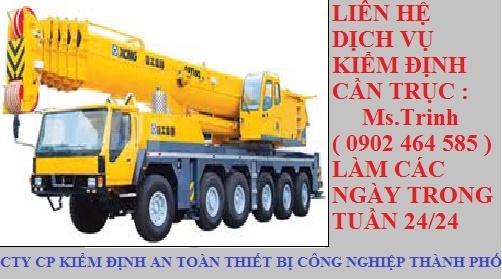 kiem-dinh-can-truc-ct14