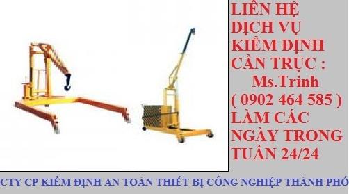 kiem-dinh-can-truc-ct15
