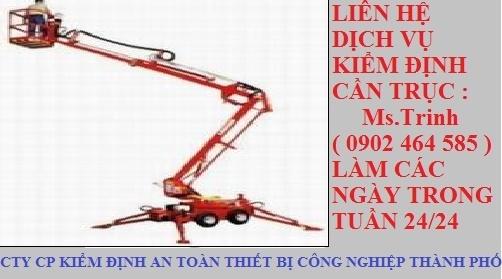 kiem-dinh-can-truc-ct16