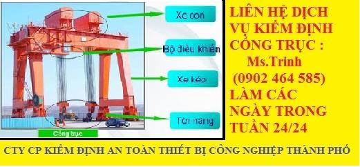 kiem-dinh-cong-truc-ct15