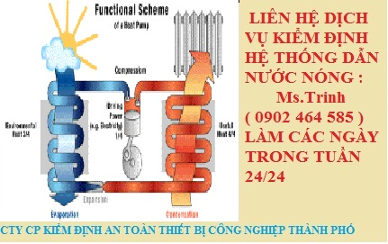 kiem-dinh-he-thong-dan-nuoc-nong-ct1