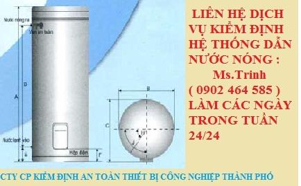 kiem-dinh-he-thong-dan-nuoc-nong-ct4