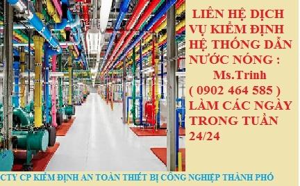 kiem-dinh-he-thong-dan-nuoc-nong-ct6