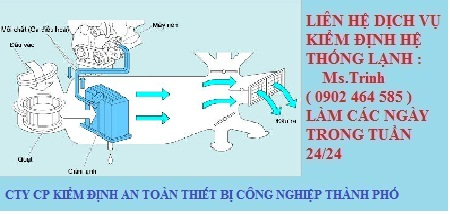 kiem-dinh-he-thong-lanh-cautao4