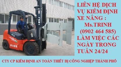 kiem-dinh-xe-nang-ct10